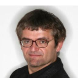Andreas Aichinger
