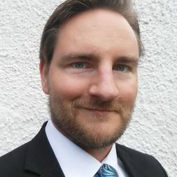 Martin Sedlmeier's profile picture