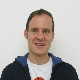 Daniel Chappuis's profile picture