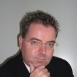 Frank Kaiser - Freiberuflich - München