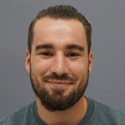 Olivier Fritzen's profile picture