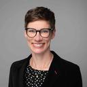 Carolin Vogt - Hanau