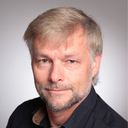 Rene Schröter - Wolmirstedt