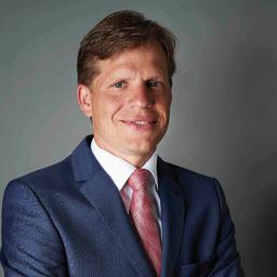 Prof. Dr Hendrik Rust - Karlsruhe University of Applied Sciences - Karlsruhe
