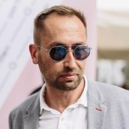 Jürgen Kohlbach's profile picture