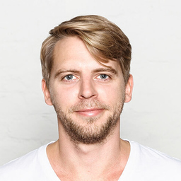 Christopher Tychsen - Kolle Rebbe GmbH - Hamburg
