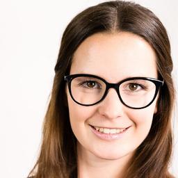 Anna Brunner - FrauenBerufsZentrum FIB - Innsbruck