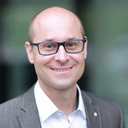 Daniel Rau - Karlsruhe