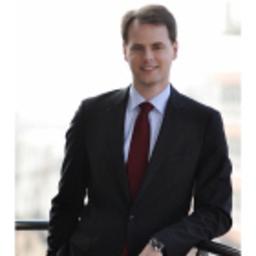 Dr. Tim Sievers - Deposit Solutions GmbH - Hamburg