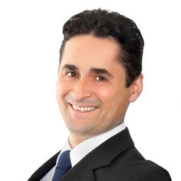 Jose Carlos Queiroz Fernandes's profile picture
