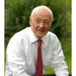 Dr. Heinrich Dürscheid - [Dr. Dürscheid + Partner] seit 1984 - Nümbrecht-Straße