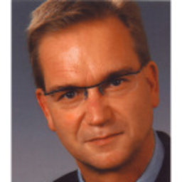 Dr. Hendryk Aurich's profile picture