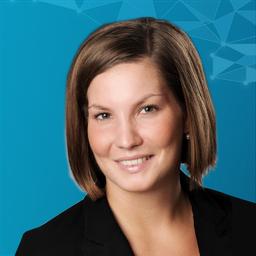 Alexandra Nölke - IT-P Information Technology-Partner GmbH - Hannover