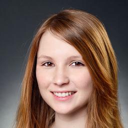 Laura Buntz - Hochschule für Wirtschaft und Umwelt Nürtingen-Geislingen - Ulm