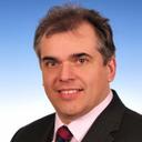Dirk Behrens - Braunschweig
