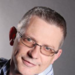 Dirk Dronske's profile picture