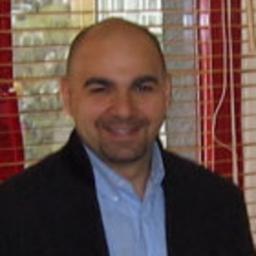 Dr. Erden Asena - doktorsitesi.com - İstanbul