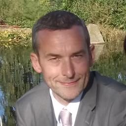 Martin Wöckl's profile picture