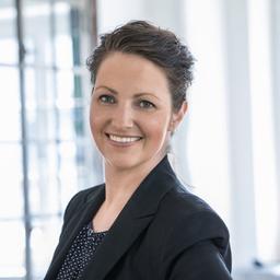 Corinna Lohkemper's profile picture