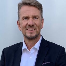 Dr. Martin Giersch