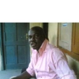 Onochie Jude Nwaukor - Jonam Nig Ltd - Lagos