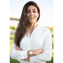 Reeda Jounblat's profile picture