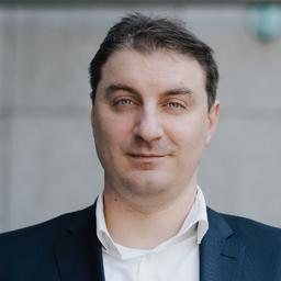 Vladislav Jartsev
