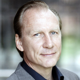 Dipl.-Ing. Dirk M. Jänsch - Dirk M. Jänsch Consulting GmbH - Berlin