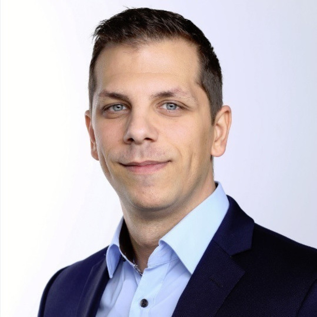 Ch Sales Manager Protonmail Com Mail: Philipp Pollak - Area Sales Manager - PartyLite GmbH