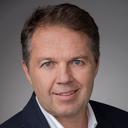 Andreas Süss - Hamburg