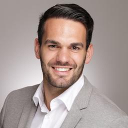 Jonas Flaswinkel's profile picture