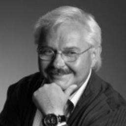 Manfred Nienstedt - Druckertankstelle Salzhausen, Der Partner für Ihren Drucker - Salzhausen, Auf den Hauen 24