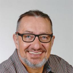 Hermann Zeimentz