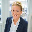 Nicole Jendrek-Boettcher - Bremen