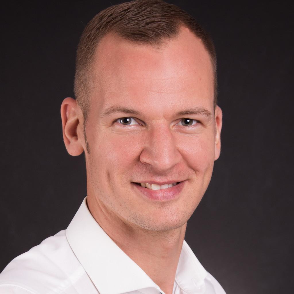 Andre Reinke Tischlermeister Smf Wohndesign Xing