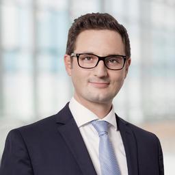 Christian Burda's profile picture
