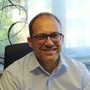 Matthias Frank - Balingen
