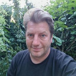 Marcel Oeltjendiers - Messe- und Shopgestaltung, Beratung im Bereich Produkt und Verpackungsdesign - Aachen