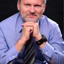 Dietmar M. Weiß - Berlin