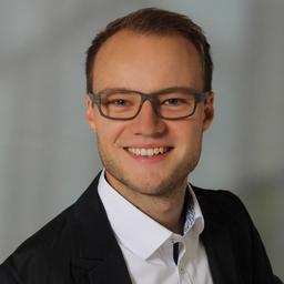 Max Thüroff