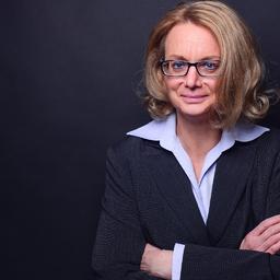 Susanne Doser