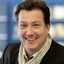 Jörg Wiciok - Allianz Generalvertretung Jörg Wiciok - Stadtlohn