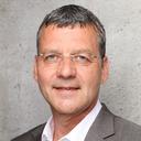 Steffen Winkler - Berlin