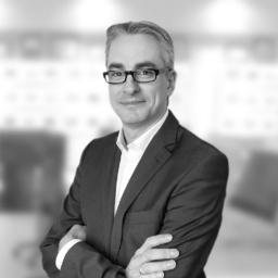Dipl.-Ing. Dietmar Heinen - HAUSGESUCHT Immobilien|Investment - Werne