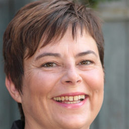 Britta Lehna - Britta Lehna Presse- und Öffentlichkeitsarbeit - Bad Kreuznach