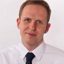 Patrick Barth - Bad Saulgau