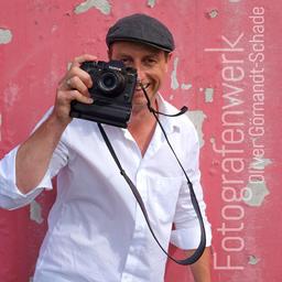 Oliver Görnandt-Schade - Fotografenwerk - Hamburg