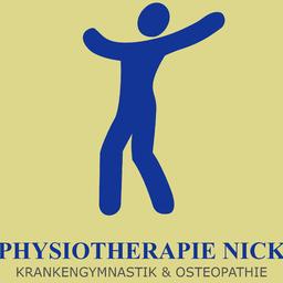 Physiotherapie Nick - Physiotherapie Nick - Andernach
