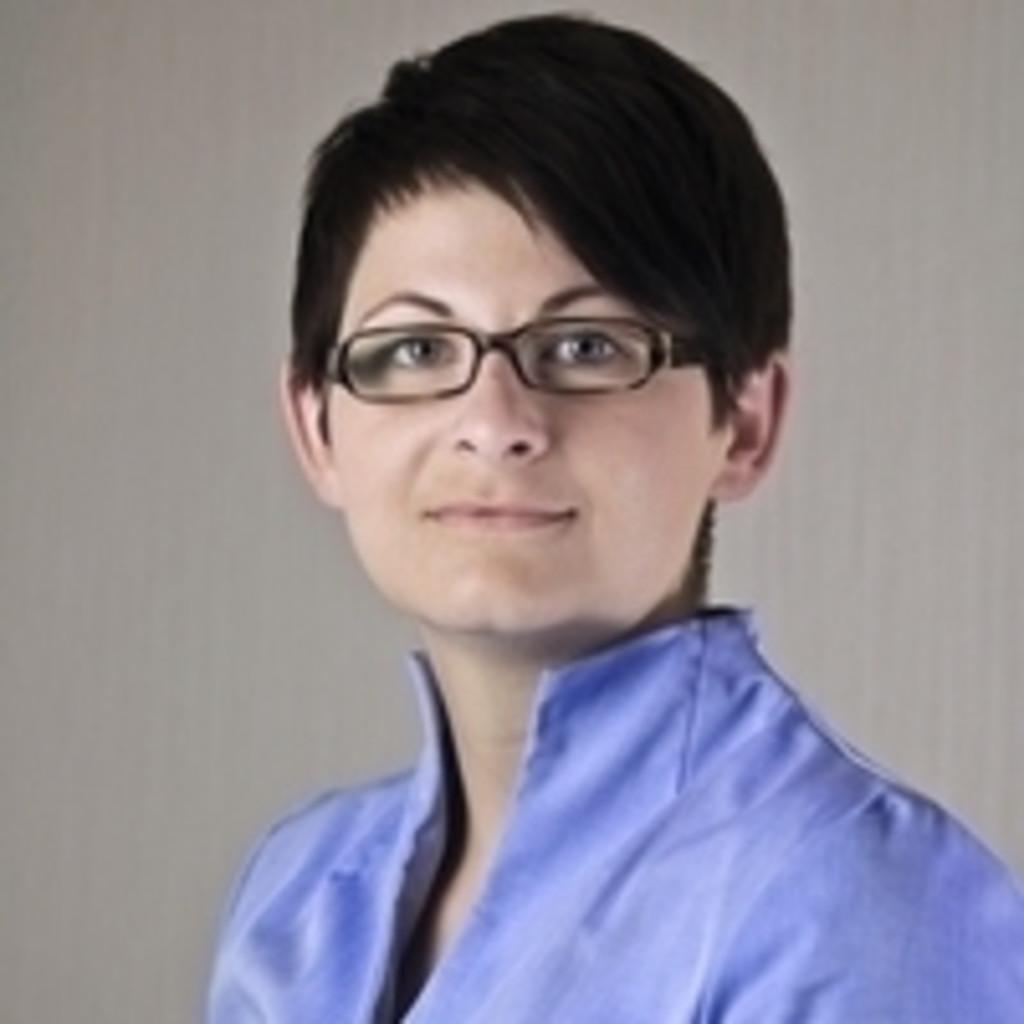 Claudia Neumann Mitarbeiterin Fur Offentlichkeitsarbeit Diakonisches Werk Im Kirchenkreis Halberstadt E V Xing