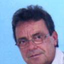 Mario Moser